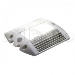 Plafonnier 2 LEDs forte puissance 10/32V