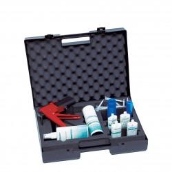 Kit réparation plastique Bi-Composant