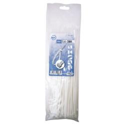 Attache câble nylon 3.6x280