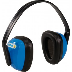 Casque antibruit SPA3