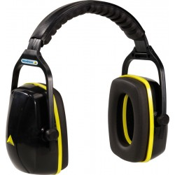 Casque antibruit SAKHIR