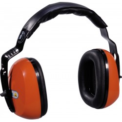 Casque antibruit SEPANG2
