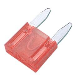 Fusible mini 10A