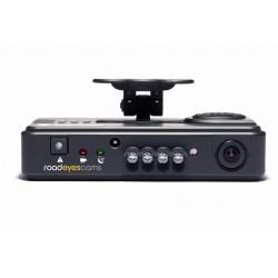 Boite noire vidéo double caméra!