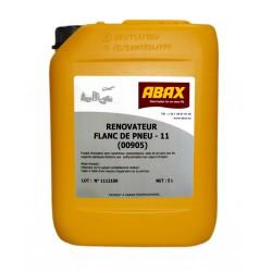 Rénovateur Flanc pneu-11