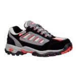 Chaussures Sécurité basse SPORT T43