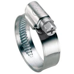 Collier standard 9mm 8-12