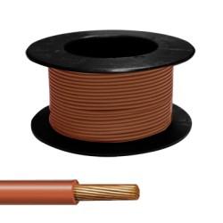 Câble électrique MA 1mm²