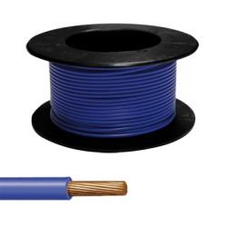 Câble électrique BL 1mm²