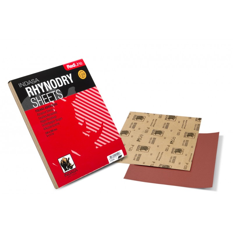 feuilles sec p320 pro outils. Black Bedroom Furniture Sets. Home Design Ideas