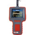 Vidéoscope BASIC plus Diam 6