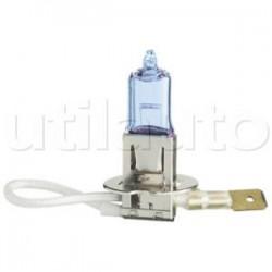 10 Lampe H3 Super Blue